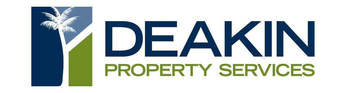 Deakin Property Services